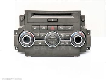 Dash Control Unit 10-16 Land Range Rover Sport LR4 LR070846 CH32-19E900-EB