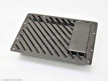 Amplifier 12-19 XF XJ F-Pace C2D49636 BJ32-19C164-AG