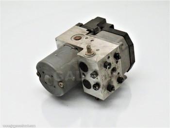 ABS Pump 97-08 VOLKSWAGEN AUDI A4 A6 A8 PASSAT SKODA SUPERB 265 220 621, 0265220621, 3B0 614 111, 3B0614111, 0 273 004 573, 0273004573