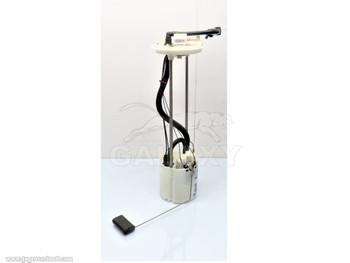 Fuel Pump Sending Unit 06-11 Maserati M139 GranTurismo Quattroporte 4.2L 4.7L 214369 0580314143