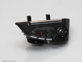 Steering Switch 11-13 Sport Right LR030360 CH32-13D767-DA