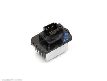 Heater Control Module 07-19 Jaguar 07-16 Land Rover ECU C2Z6538 LR031677 077800-1020
