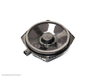 Door Speaker 10-19 Jaguar Land Rover LR078623 C2D2077 CPLA-18808-DA