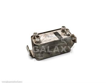Transmission Oil Cooler 10-16 Land Rover AH32-7A095-AA LR013722