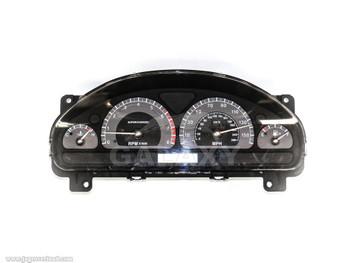 Instrument Cluster 2003-2004 S-Type R Speedometer XR847187 2R8F-10849-HF