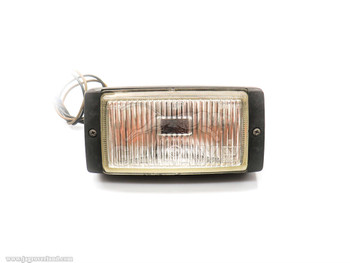 Fog Light 88-94 XJS LE1473A LE1478A