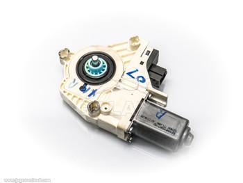 Window Motor 2007-2015 XK XKR 6W83-14B552 Right C2P25487