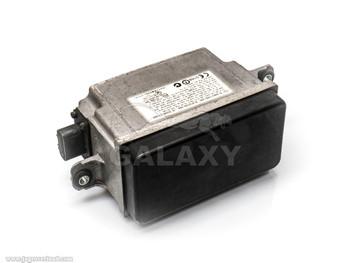 Distance Sensor 04-15 XJ8 XK XKR XJR C2P12024 4R83-9G768-BC