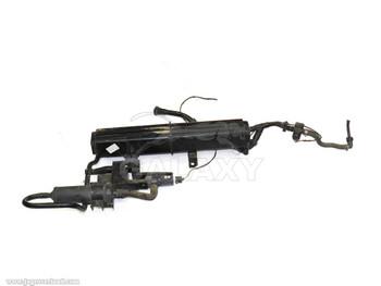 Vapor Canister 05-08 X-Type Wagon C2S23264 4X43-9E857-AB