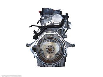 Engine 03-05 Mercedes-Benz C230 1.8L 271-010-07-02-80 271010070280