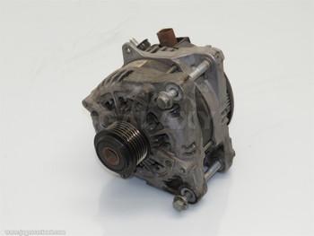 Alternator 17-20 XF XE F-E-Pace T2H18582 104210-6620 CX23-10300-AC