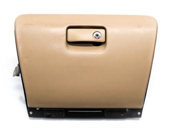 Glove Box Door 98-03 XJ8 XJR GND6022ACSDZ