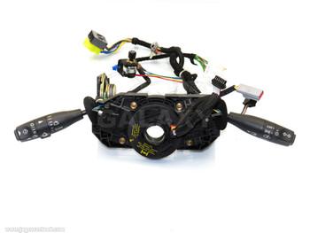 Carrier 99 XK8 Turn Signal Wiper Switch Lje6475Ab Lja6460Bc Ljb6455Aa LXF2280Aa Lja6470Ca