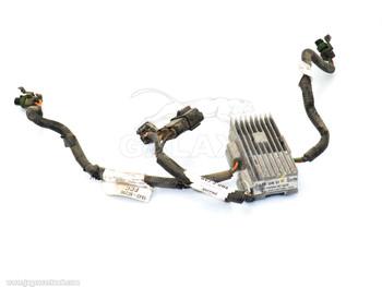 C2S27035 1X43-8C290 FAC FBC FCC