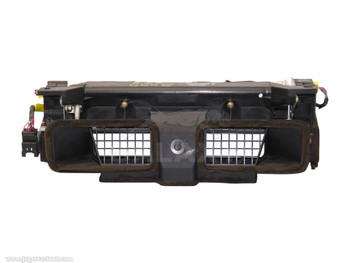 Air Outlet Vent 95-06 XJ XK MJA6811AA