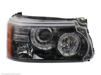 Headlight 12-13 Range Rover Sport LR030755 CH32-13W029-CA Xenon HID Non-afs Right side