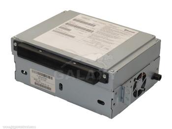 Multimedia Player CF6N-18C815-JE LR087427 12-17 Land Rover C2Z31990 10-21 Jaguar