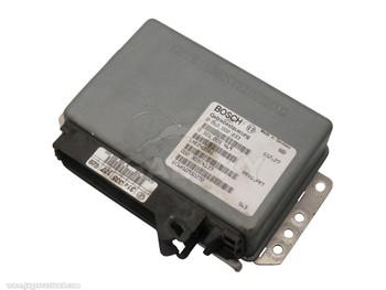 Transmission Control Module LHE2400AG001 95-97 XJ6 ECU ECM TCU