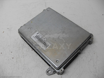 Front Electronics Module 03-05 XJ8 Body Processor 2W4F-13B525-BE C2C22369