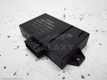 Parking Control Module 04-07 Jaguar XJ 8 R Reverse Aid ECU 2W93-15K866-Ac