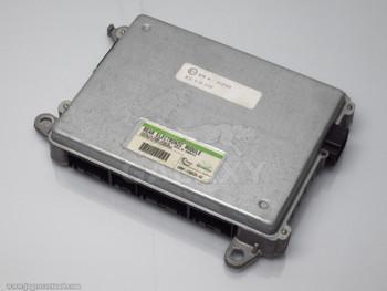 Rear Electronic Control Module 04-07 Jaguar XJ8 XJR Vdp ECU 2W9F-13B524-Ag