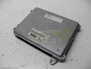 Front Electronics Module 04-07 XJ8 Body Processor 2W9F-13B525-AG