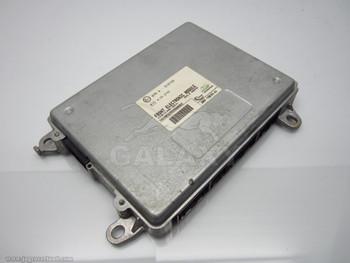 Front Electronic Module 03-04 XJ8 Body Processor 2W9F-13B525-AJ