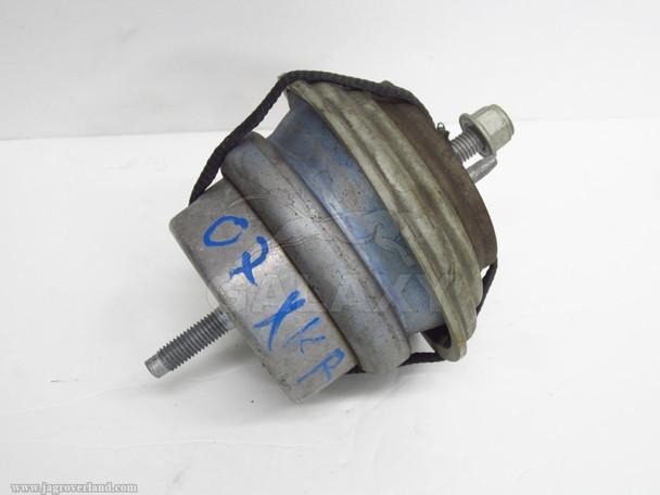 Engine Mount 07-09 XK XKR C2P20052