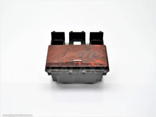 Tray assy 09-15 XF 8x23-54045c22-a C2Z31204