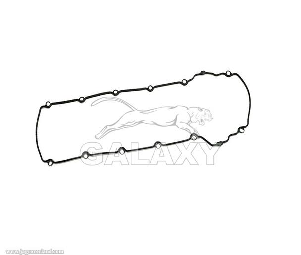 Valve Cover Gasket 99-03 Jaguar A Bank Right Aj88400 1110 Nce2515Ab