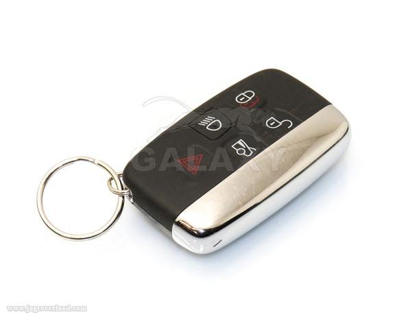 Keyless Entry Transmitter 13-19 Jaguar C2D51457 CW93-15K601-AB