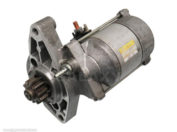 Starter Motor LR011262 10-13 Range Rover Sport LR4 AH42-11001-BB 428000-6770