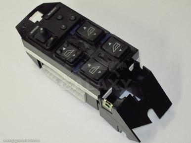 95 97 Xj6 Xjr Master Window Switch 50546 Dbc11419 Galaxy