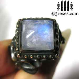 brass-raven-love-wedding-ring-gothic-moonstone-cocktail-band-300.jpg