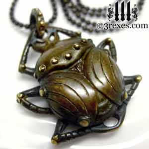 dark-brass-scarab-beetle-necklace-top-300.jpg