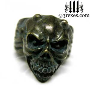 gargoyle-skull-ring-dark-devil-brass-band-for-men-open-mouth-3-rexes-jewelry-3.jpg
