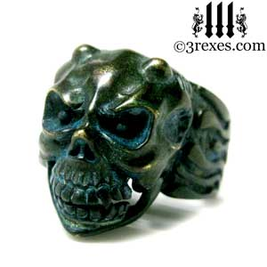 gargoyle-skull-ring-dark-devil-brass-band-for-men.jpg