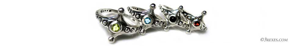 imp-rings-3-rexes-jewelry-category.jpg