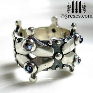 lovers-fairy-crown-ring-blue-topaz-cabochon-stone-december-birthstone-300.jpg