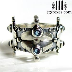 lovers-fairy-crown-ring-round-blue-topaz-cabochon-lt-oxidation-300.jpg