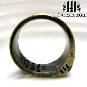 mens-brass-templar-iron-cross-ring-dark-patina-band-2.jpg