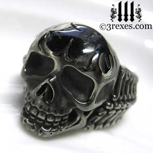 mens-skull-ring-pirate-biker-black-sterling-silver-band.jpg