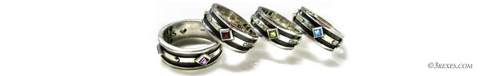 moorish-gothic-rings-3-rexes-jewelry-banner.jpg