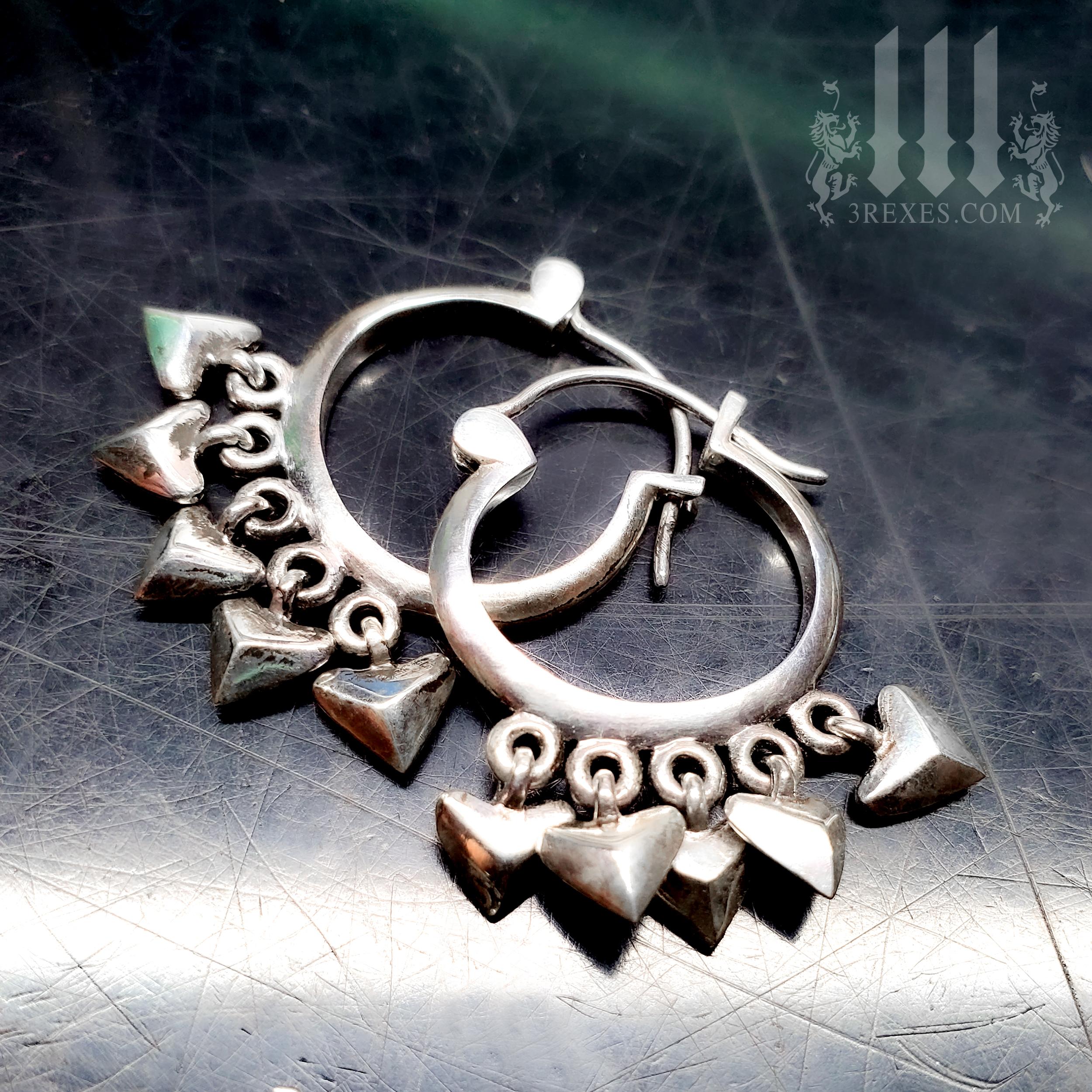 silver-heart-hoops-with-heart-charms-earrings-2.jpg