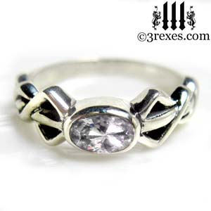 silver-pixie-ring-white-diamond-cz-stone-3-rexes-jewelry