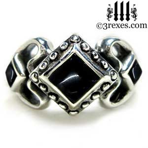 womans-silver-princess-love-ring-black-onyx-stone-gothic-engagement-band-promise.jpg