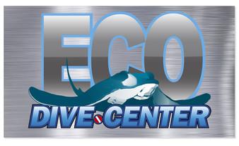 Platinum Diver - 12 Month Membership Dues