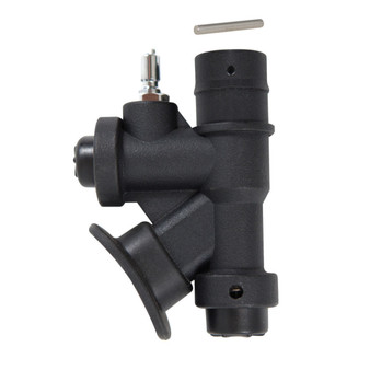 XS Scuba Power Inflator (Lower Unit) by Highland