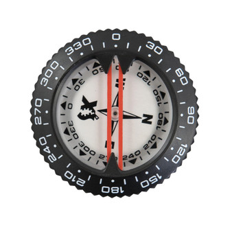 XS Scuba Compass Module - SuperTilt