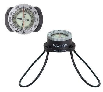 XS Scuba NavPro Compass by Highland